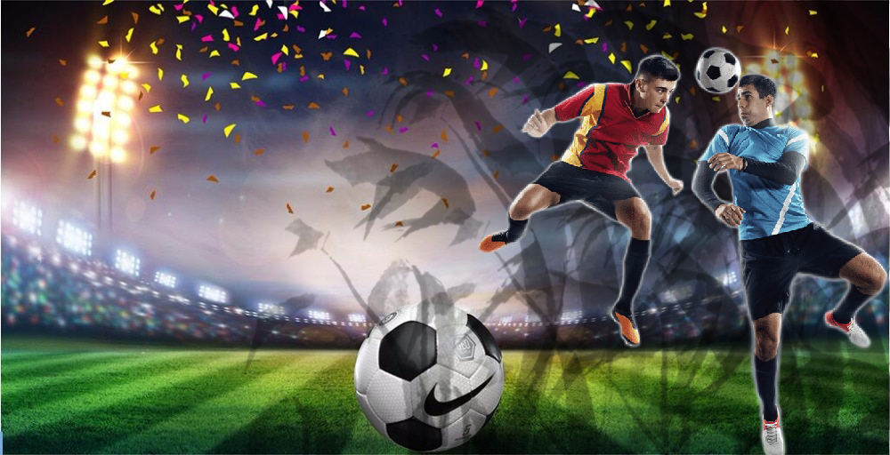 Easy Ways to Win Online Soccer Gambling Every Day