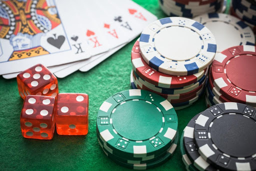 The Complete Guide to Playing Poker Online 2020