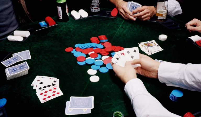 Winning Poker on Poker APK, Here's the Strategy