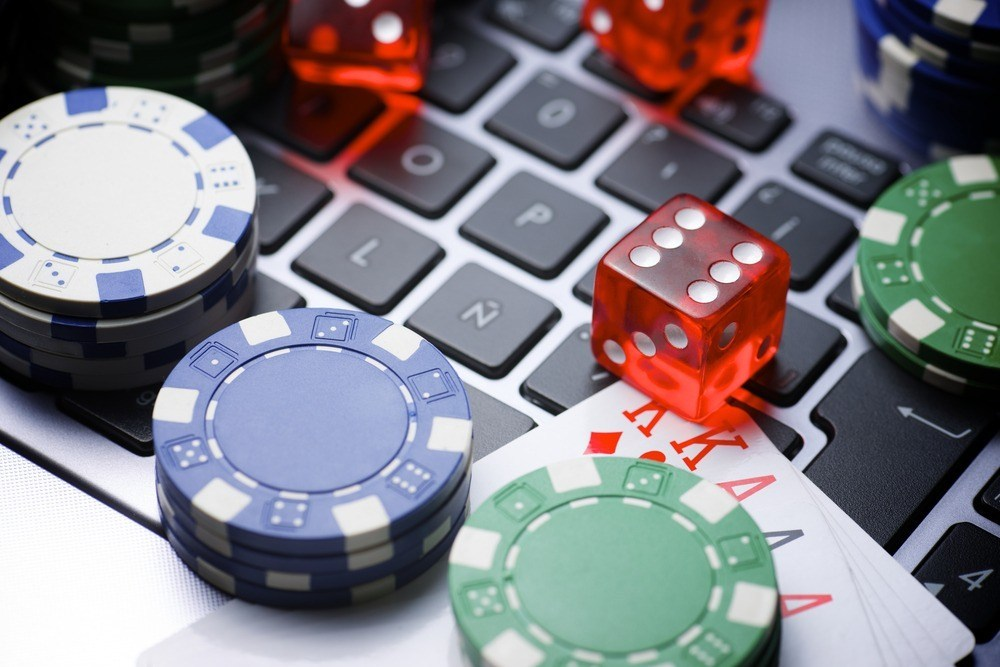 How to Play Blackjack Online and the Rules