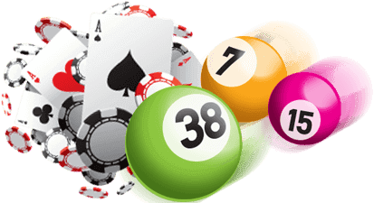 How To Win Online Lottery 4 Numbers Must Be Translucent