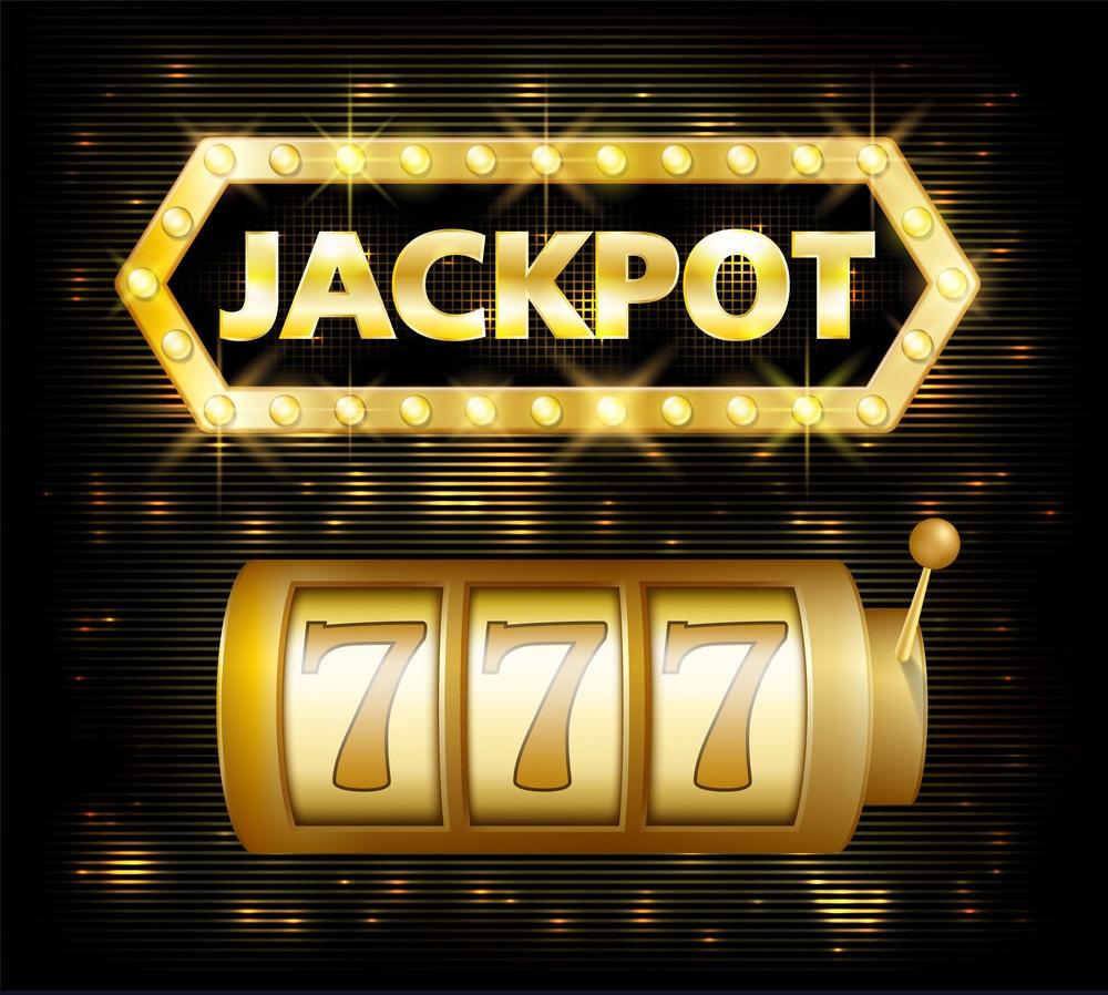 Play the Biggest Slots Bonus Gambling